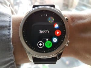 Complete Guide to Spotify and Samsung Gear S3 Smartwatch (Review & Tutorial)