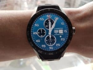 TAG Heuer Connected Smartwatch Review (2017): Good Deal or a Rip Off?