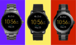 Fossil Q Smartwatches Review (Overview of All Models)