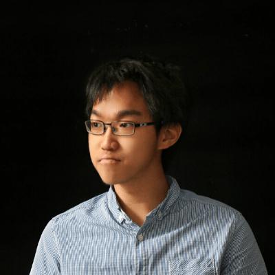 Shaun Zeng